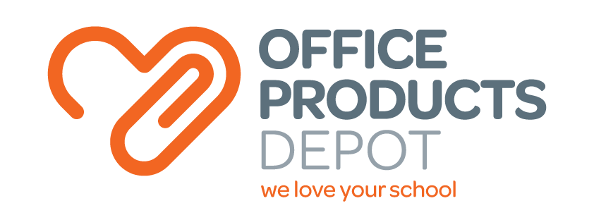Office Product Depot